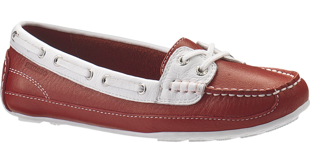 Chaussures Sebago Casual femme