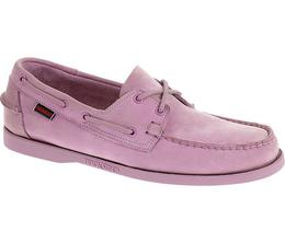 B720152 Docksides Homme Light Purple de SEBAGO
