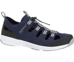 B821001 CYPHON SEA FISHERMAN Navy de SEBAGO