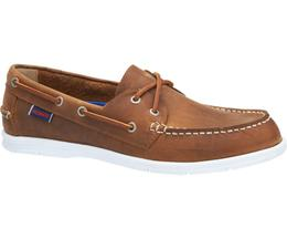 B864069 LITESIDES TWO EYE Medium Brown Leather de SEBAGO.jpg
