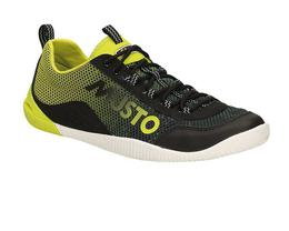 FS0170 Dynamic Pro by clarks chaussures Homme Black Lime de Musto