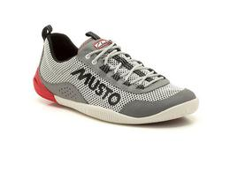 FS0170 Dynamic Pro by clarks chaussures Homme Light Grey de Musto