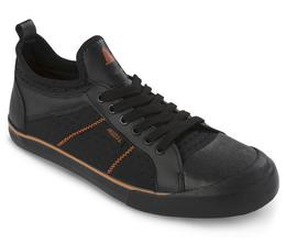 FUFT011 PRO NEO Light Chaussures Mixte Black de MUSTO