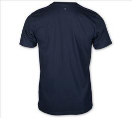 SKM2138 DEEP SEA Tee Shirt MC Homme Navy de SEBAGO1